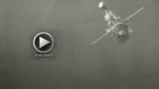 susan graham super                                                 8 film video outer space                                                 satellite landscape