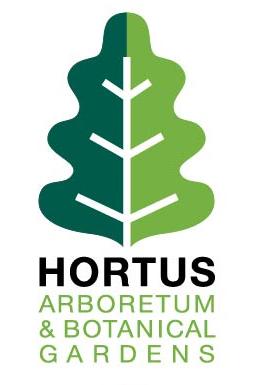 hortus arboretum logo